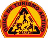 AVENTURA RURAL. Turismo de aventura y Turismo Rural