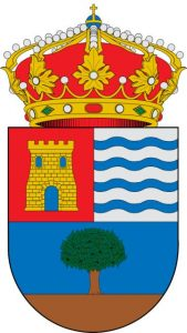 Escudo de Alcolea