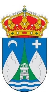 Escudo de Bayárcal