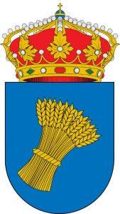 Escudo de Canjáyar