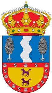 Escudo de Illar