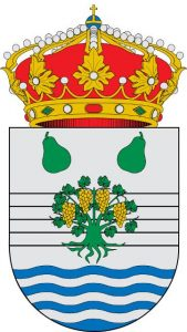 Escudo de Rágol