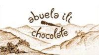 Chocolate Abuela Ili. LaAlpujarra.es