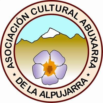 Logo Asoc. Cultural Abuxarra